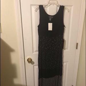 Bogo Carole little dresses sz 10 NWT